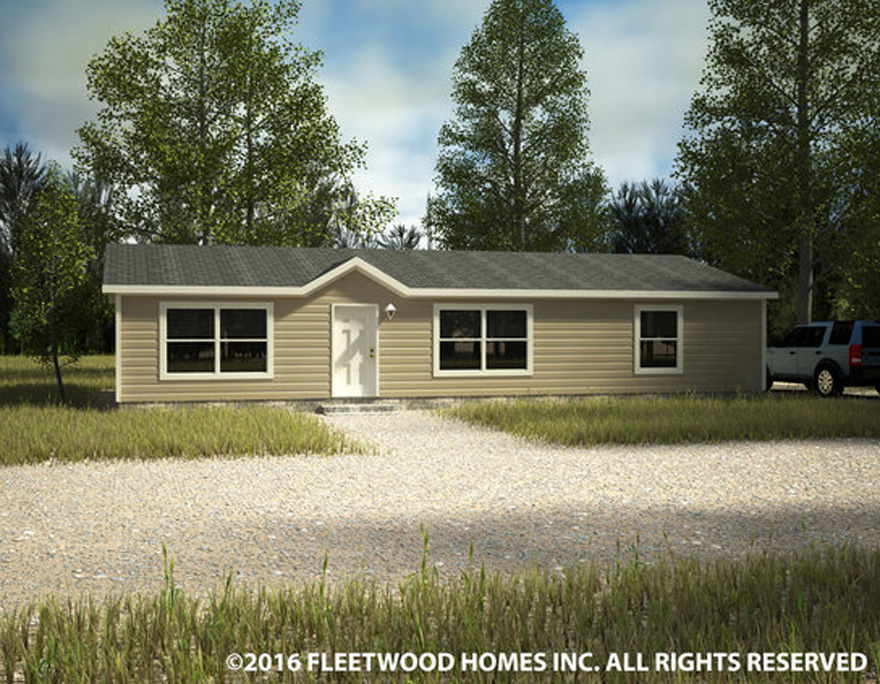 Mobile Homes for Sale | Factory Expo Home Centers