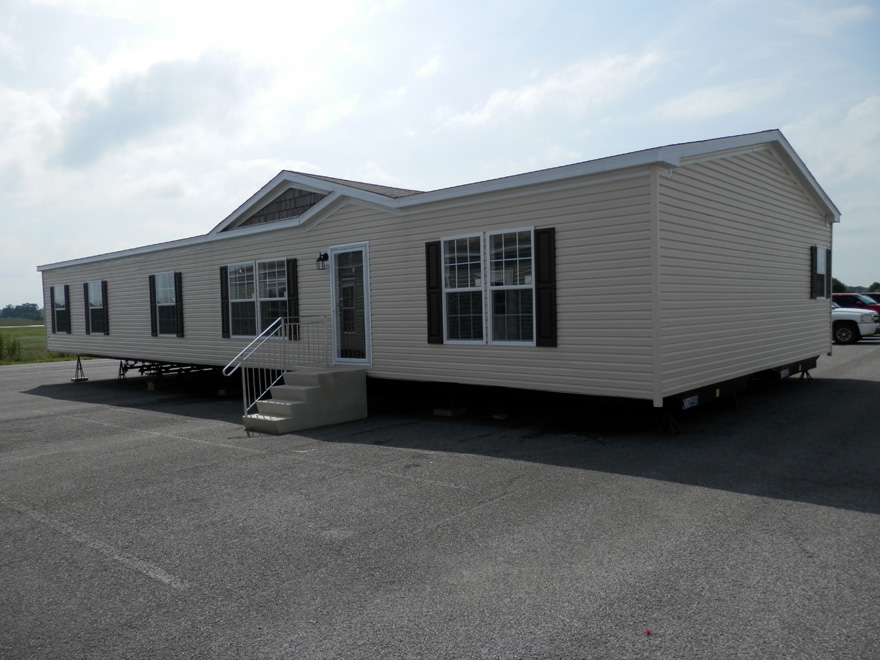 Clearance Mobile Homes Overstock Sale! | Factory Expo Home